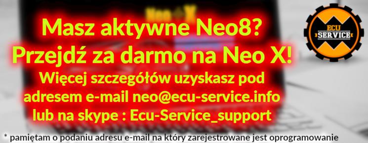 Neo X