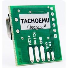 TACHOEMU