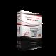 MagicMotorSport Zestaw Premium