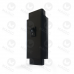 MAGP0.2.37 Toyota K-Line OBD Cable Adapter