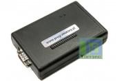UPA (UPA-USB) w obudowie + ZESTAW PLUGINÓW