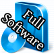 AllProg /SmarProg Full Software