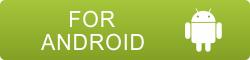 Immo Bypass - Wersja na Androida